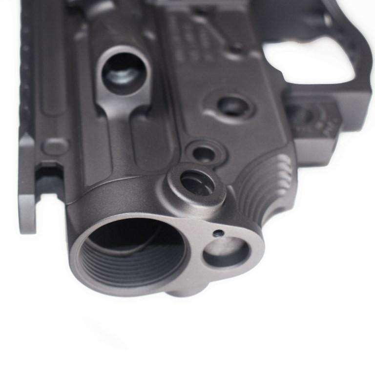 2A Armament Aethon Receiver Set