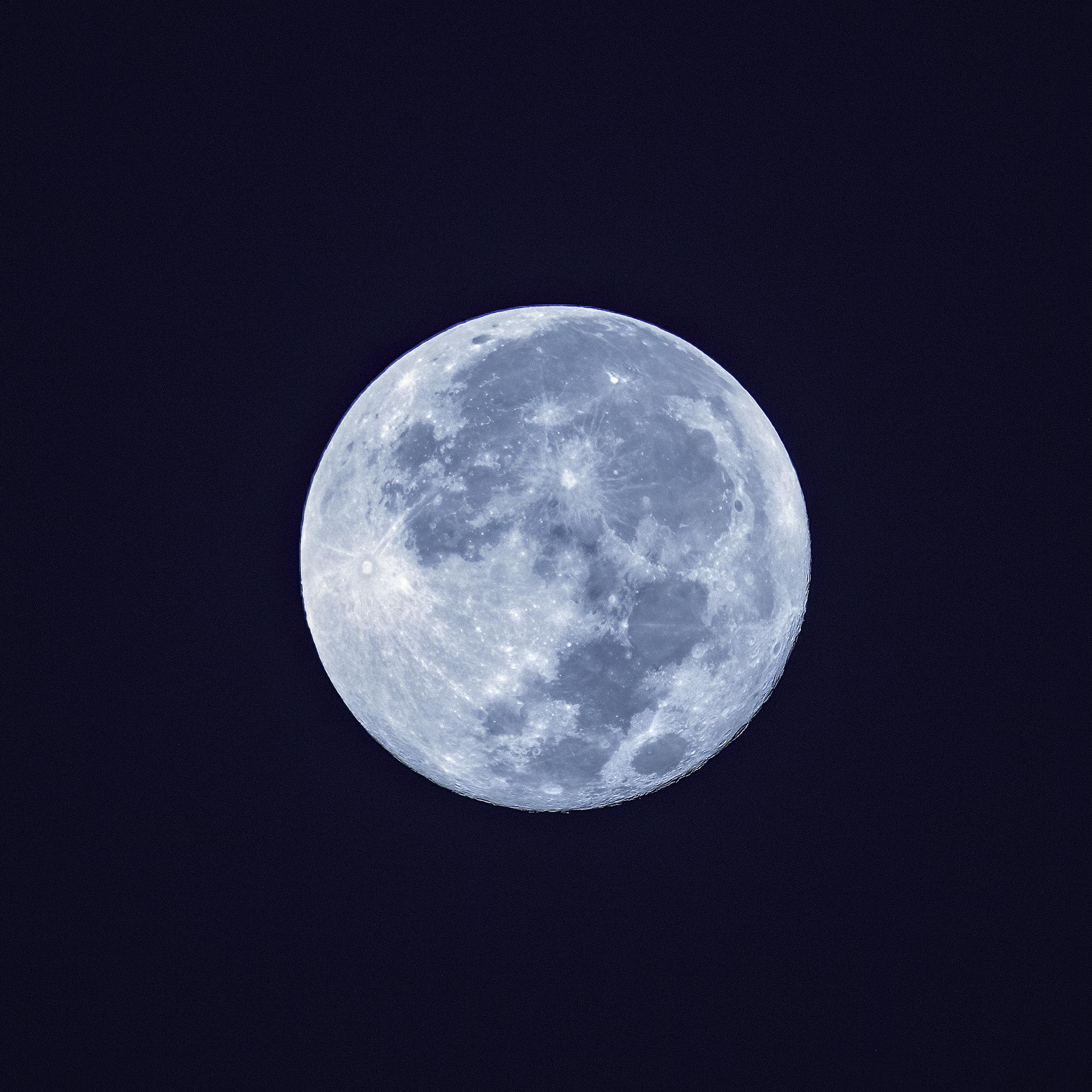 Name:  004A0024 BLue Moon.jpg Views: 46 Size:  2.99 MB
