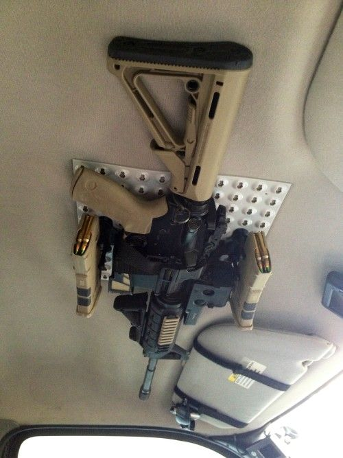 Name:  4ee477c4fa06d76604d03471eba81381--bug-out-gear-jeep-life.jpg Views: 679 Size:  49.7 KB