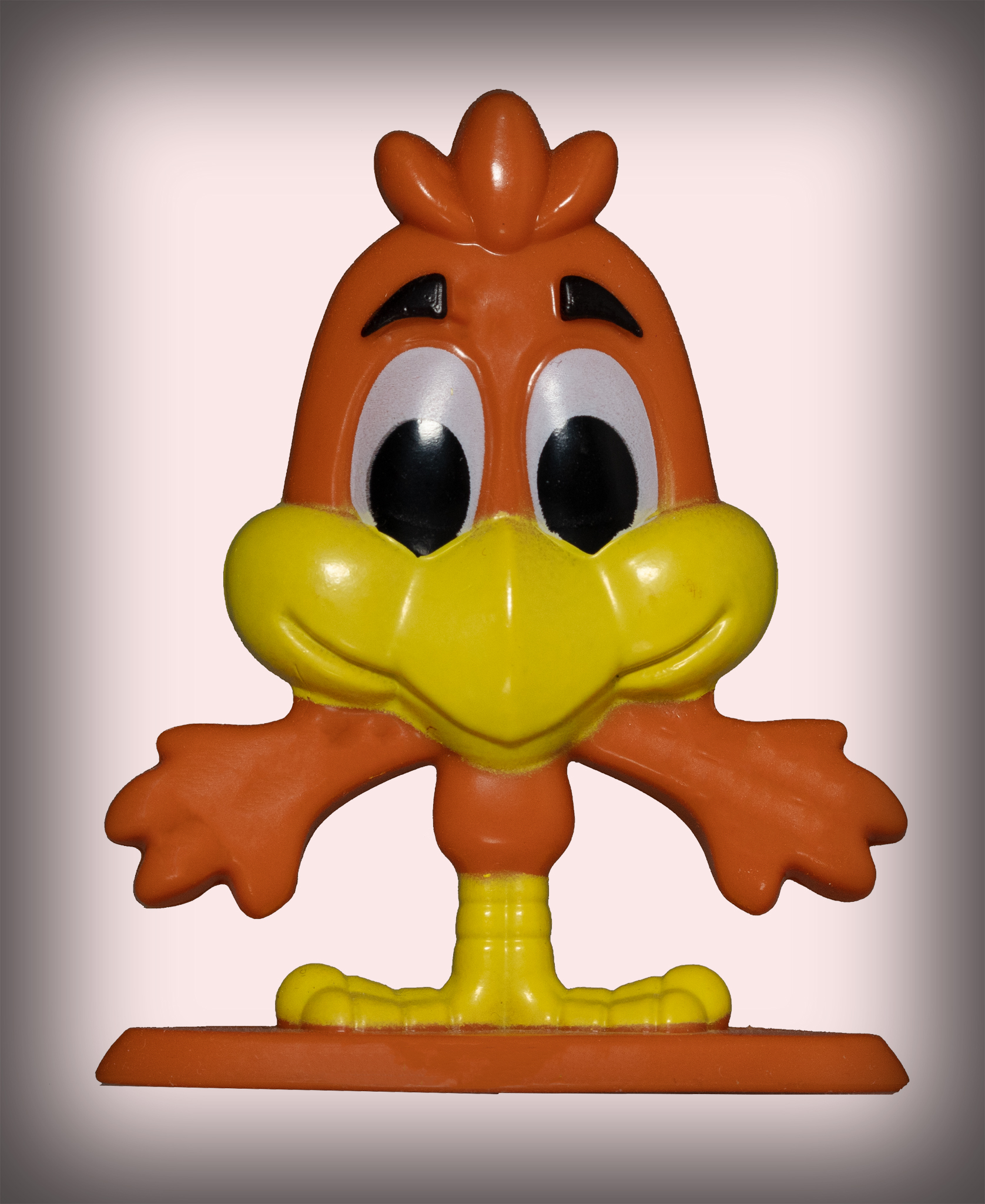 Name:  004A0334 Cereal Box Toy.jpg Views: 43 Size:  1.12 MB