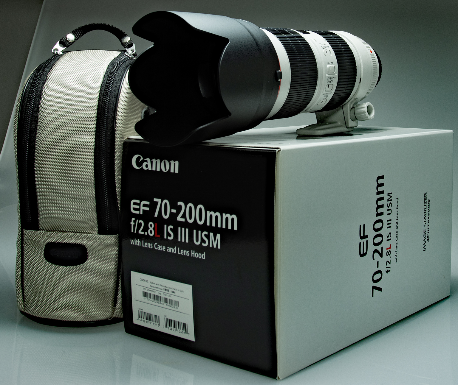 Name:  IMG_0124 70-200 IS III Lens.jpg Views: 41 Size:  1.26 MB