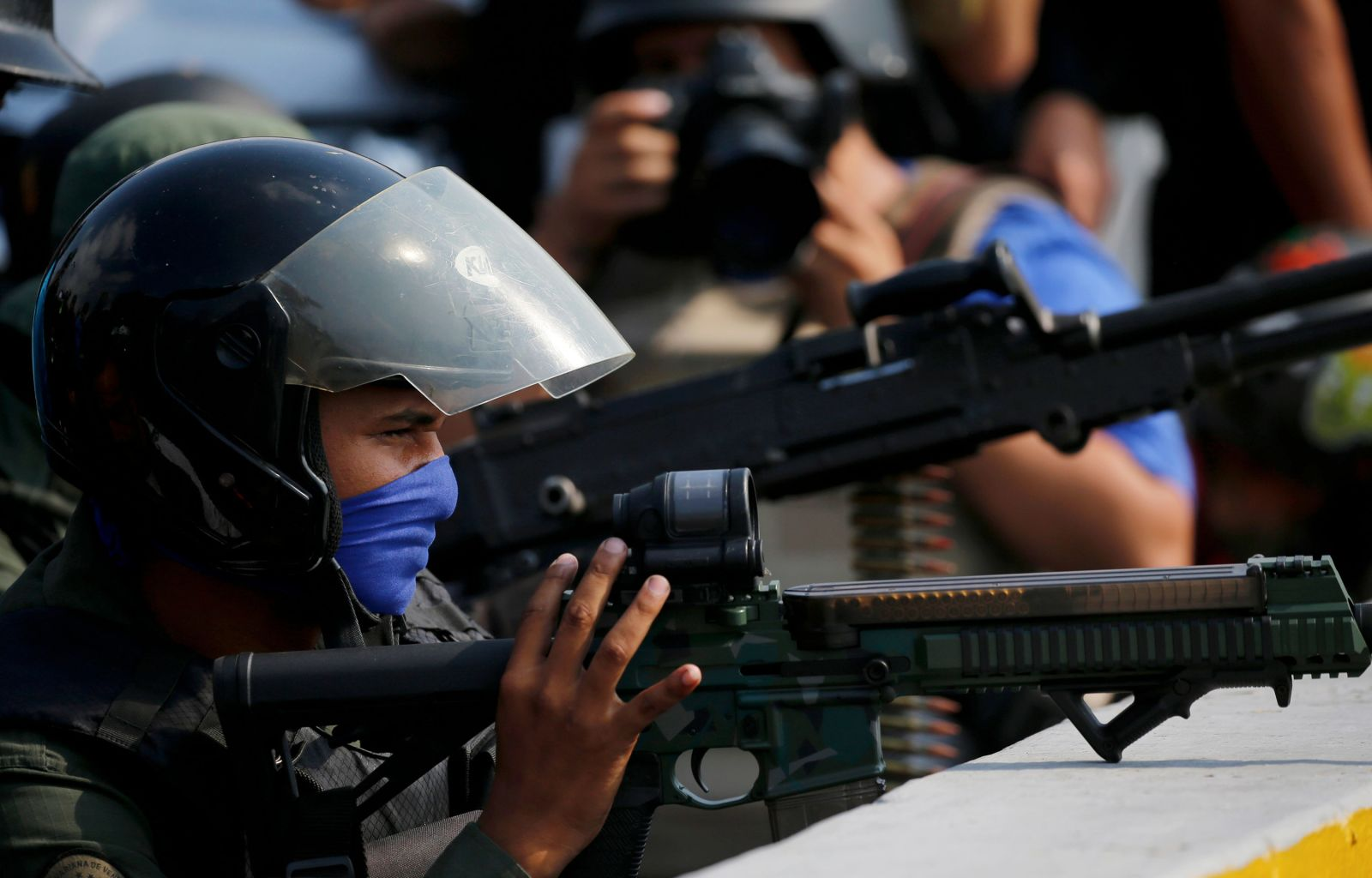 Name:  Venezuela Opposition.jpg Views: 234 Size:  133.9 KB