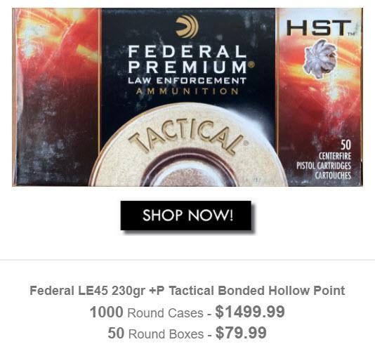 Name:  2020 ammo price.jpg Views: 93 Size:  55.2 KB