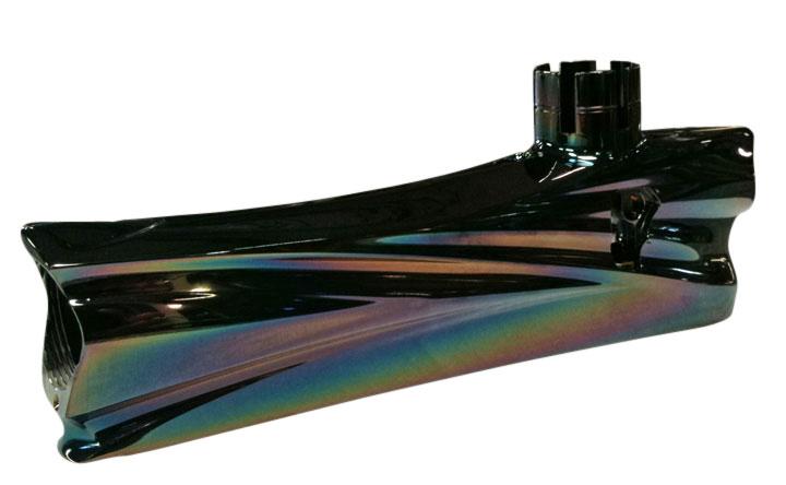 Name:  RainbowBlack.jpg Views: 274 Size:  35.0 KB