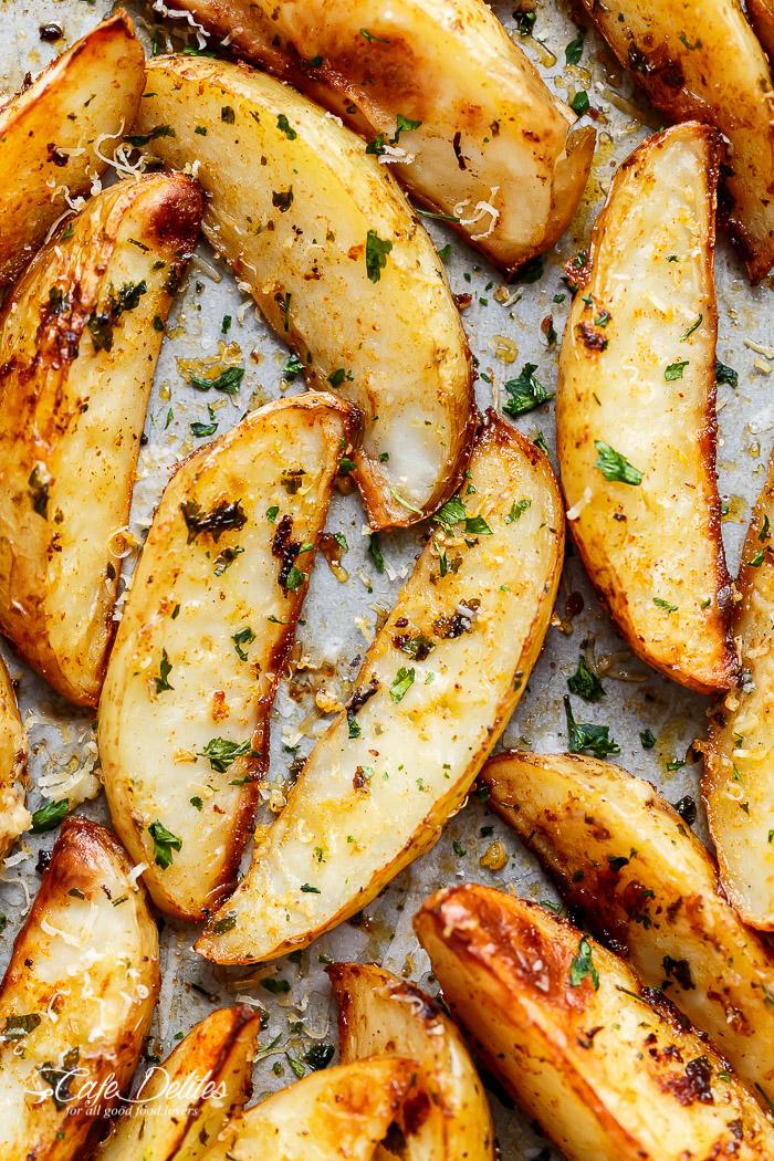 Name:  Crispy-Garlic-Wedges-6.jpg Views: 183 Size:  479.2 KB
