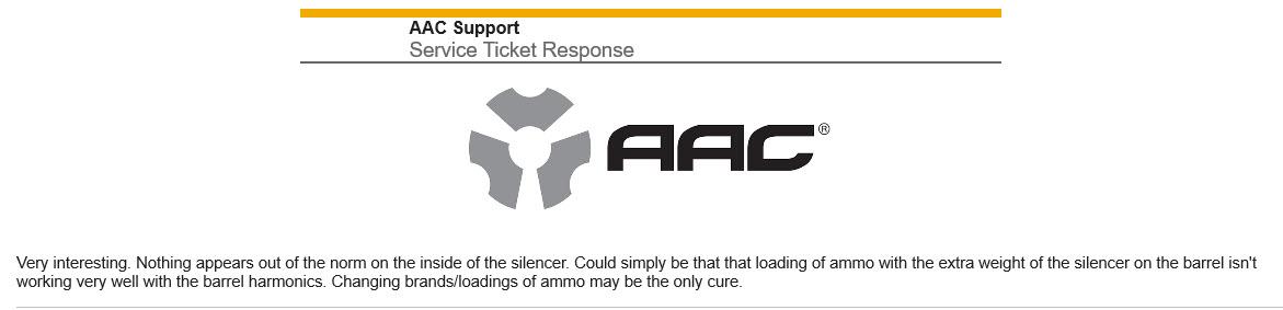 Name:  2019-11-01_14-09-22 AAC Response.jpg Views: 64 Size:  38.5 KB