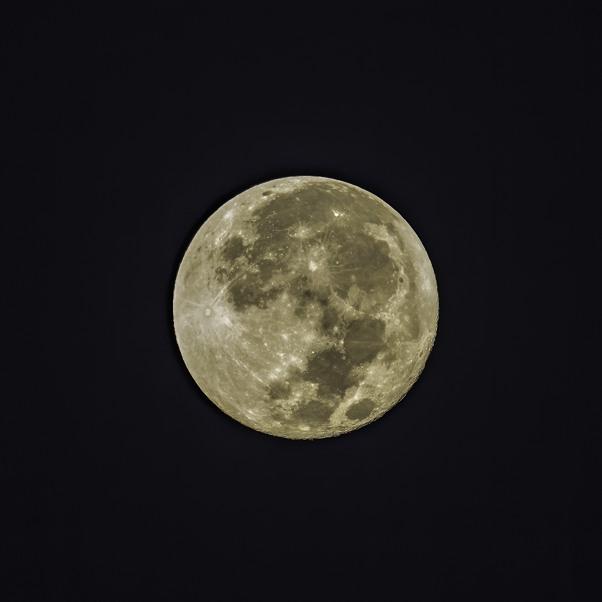 Name:  004A0024 Halloween Moon-1.jpg