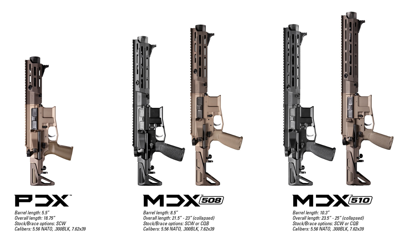 Name:  MDX_line2 (1).jpg Views: 215 Size:  360.7 KB