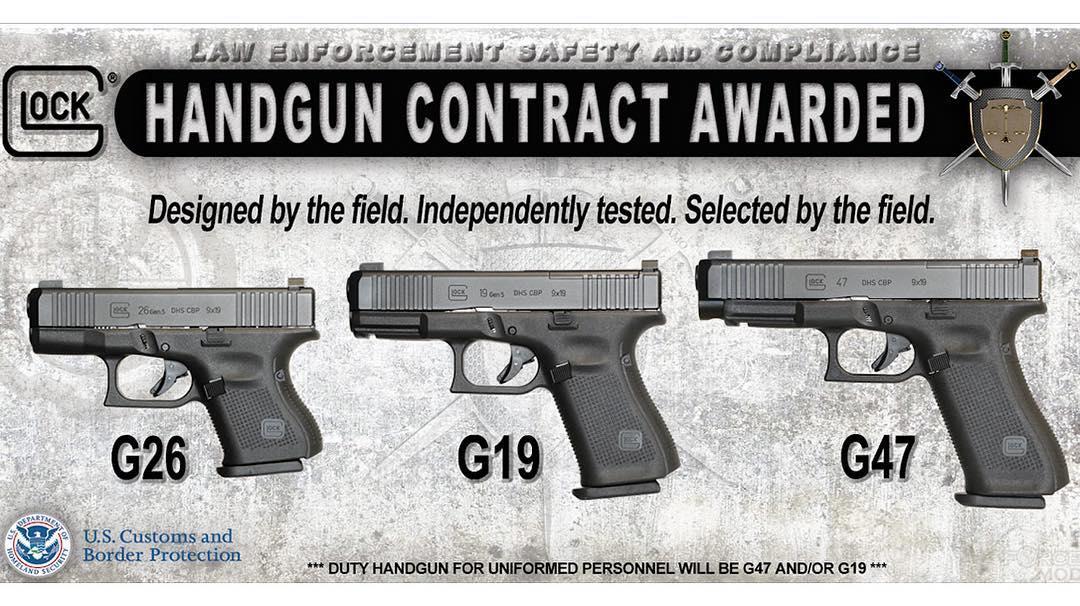 Name:  Glock 47.jpg Views: 77 Size:  130.5 KB