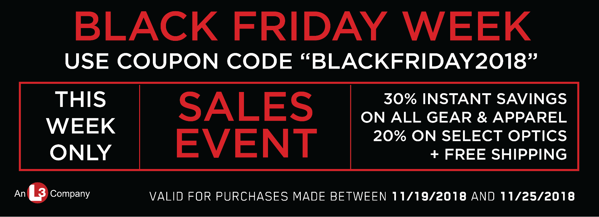 Name:  Black_Friday_Homepage_Banner-01.png Views: 233 Size:  178.7 KB