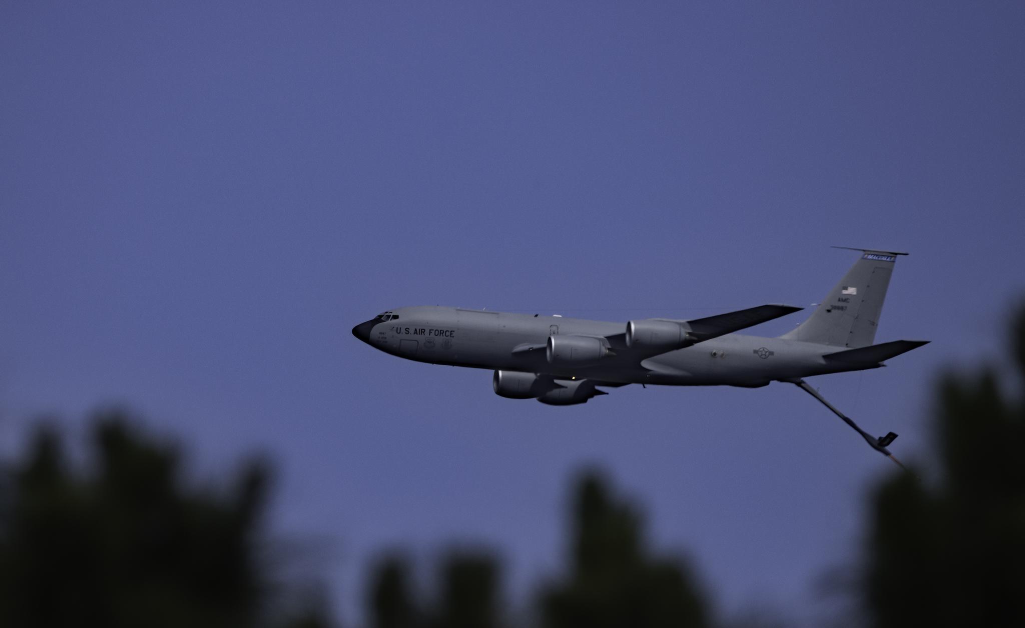 Name:  IMG_1219 Honor Flight.jpg Views: 51 Size:  1.02 MB