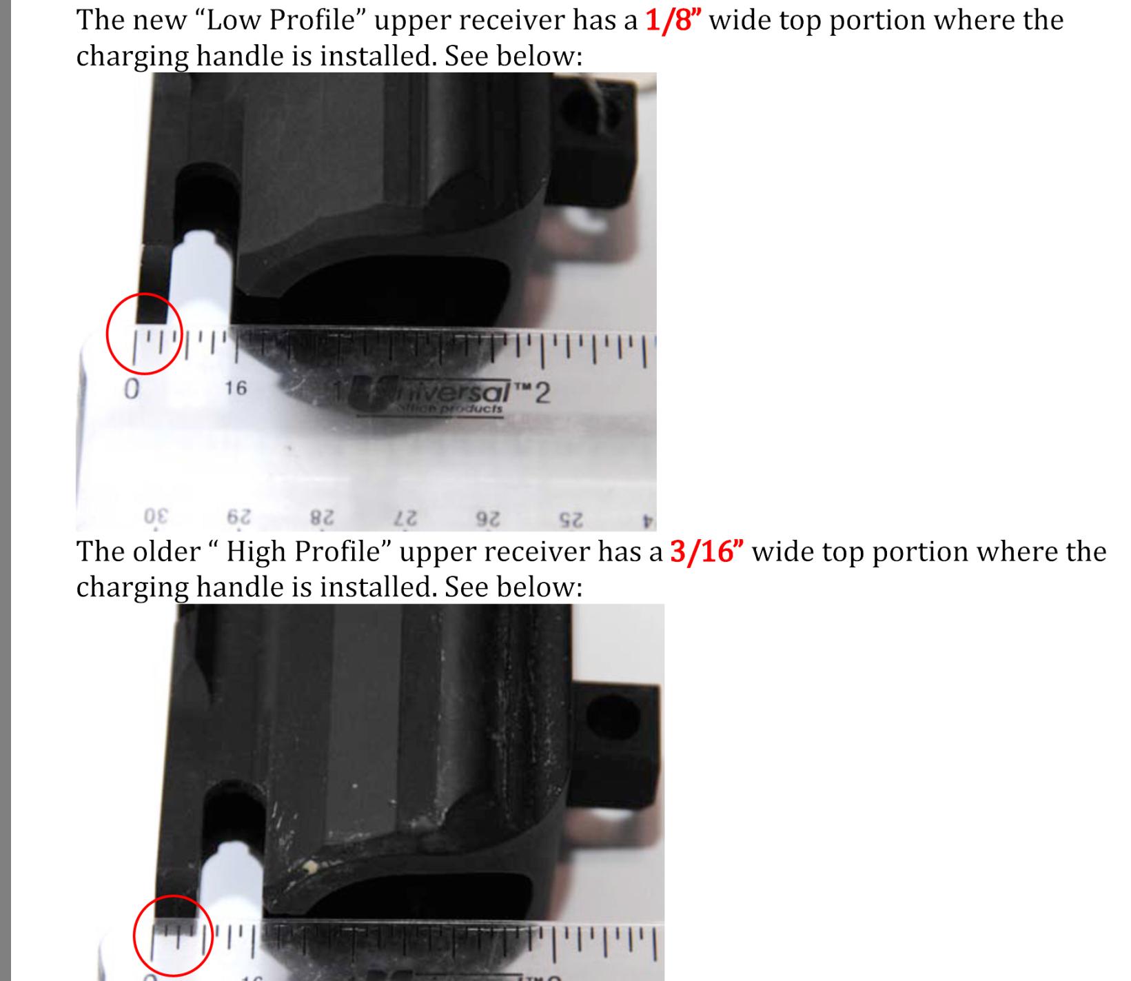 Name:  3F190FF2-73AD-4FE1-8A2E-C9599408AC31.jpeg Views: 402 Size:  608.5 KB