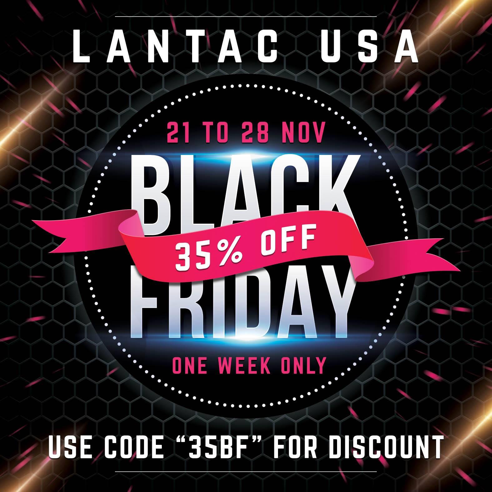Name:  lantac.jpg Views: 80 Size:  195.0 KB