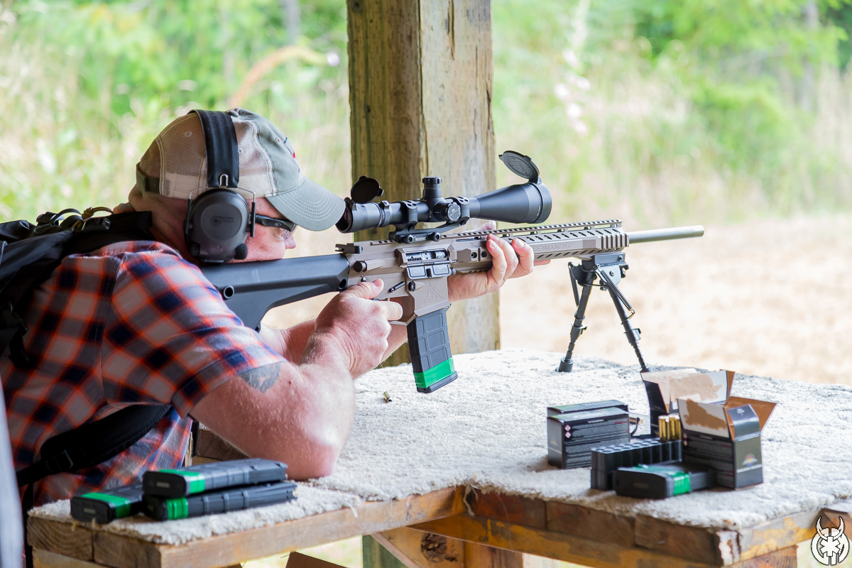 Name:  Triggrcon Range Day WM (4 of 76).jpg