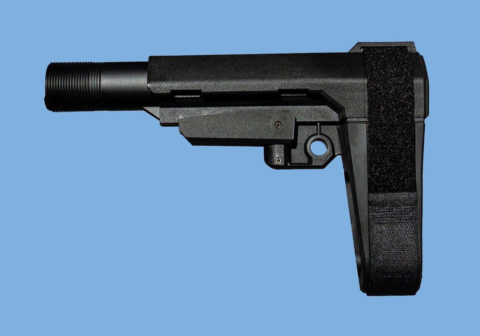 Name:  IMG_3785 SBA-3 Brace Blue BG.jpg Views: 94 Size:  631.4 KB