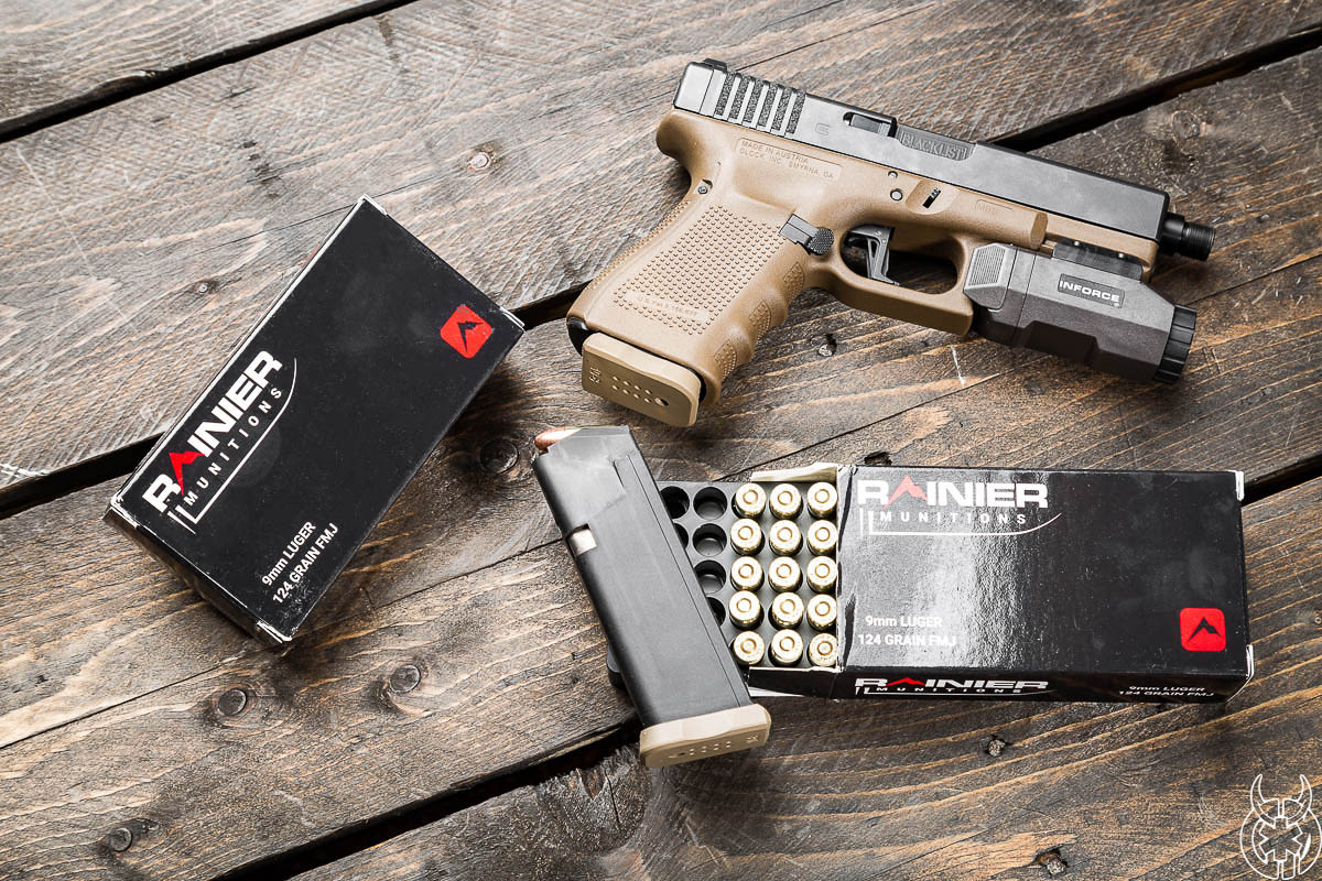 Name:  CMC Glock-Rainier Munitions--2.jpg Views: 570 Size:  321.9 KB