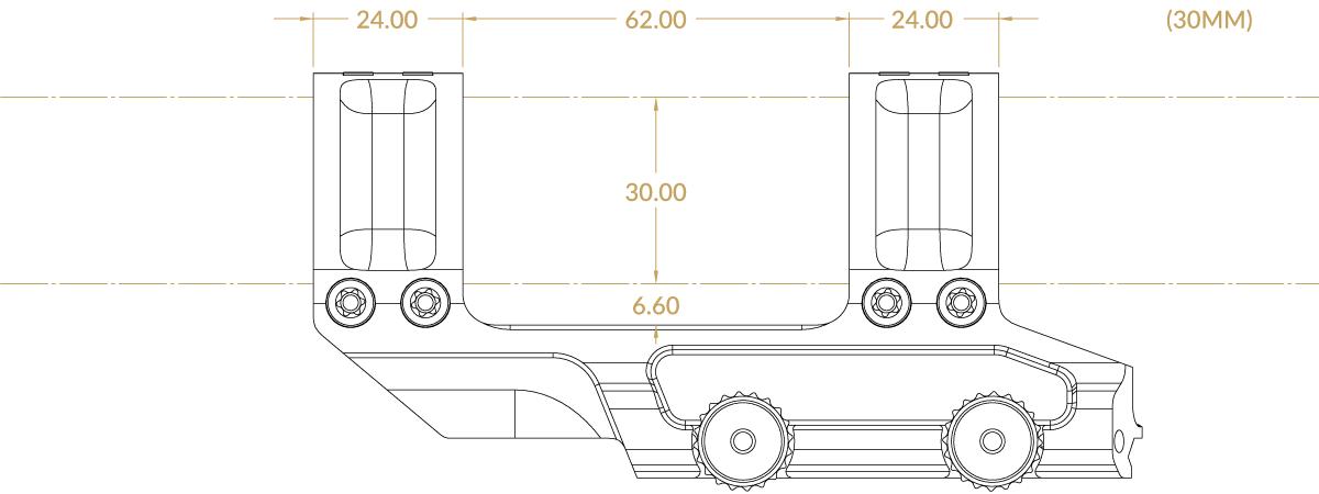 Name:  scalarworks_30mm_scope_mount_diagram.png Views: 840 Size:  34.1 KB