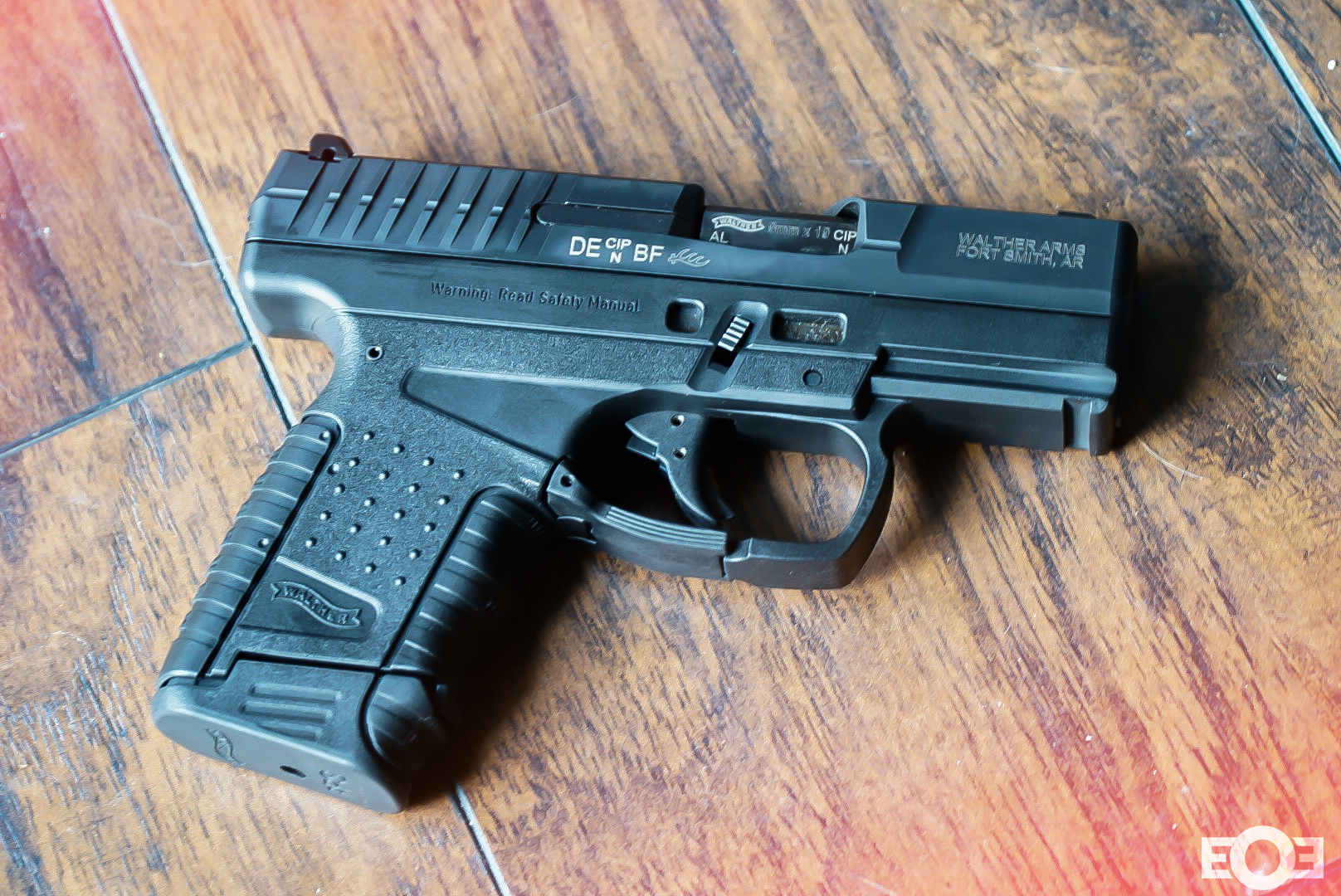 Name:  Walther copy.jpg Views: 360 Size:  1.69 MB