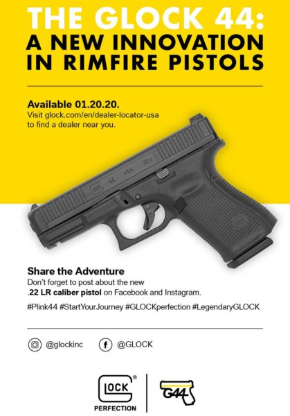 Name:  Glock 44.jpg Views: 635 Size:  42.1 KB