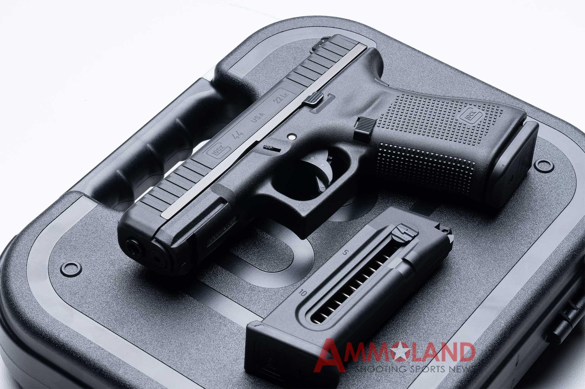Name:  Glock 441.jpg Views: 696 Size:  321.5 KB