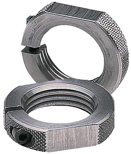 Name:  sure lock ring.jpg