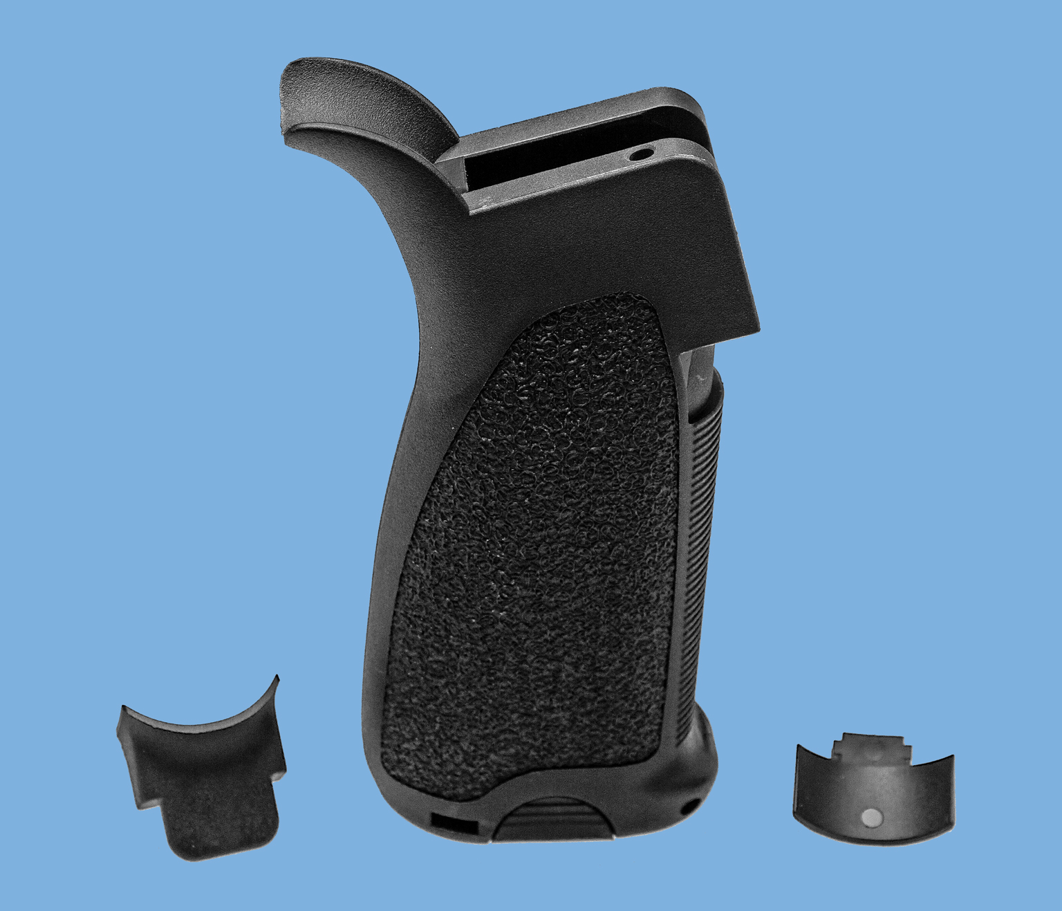 Name:  IMG_3771 BCM Gunfighter Grip.jpg