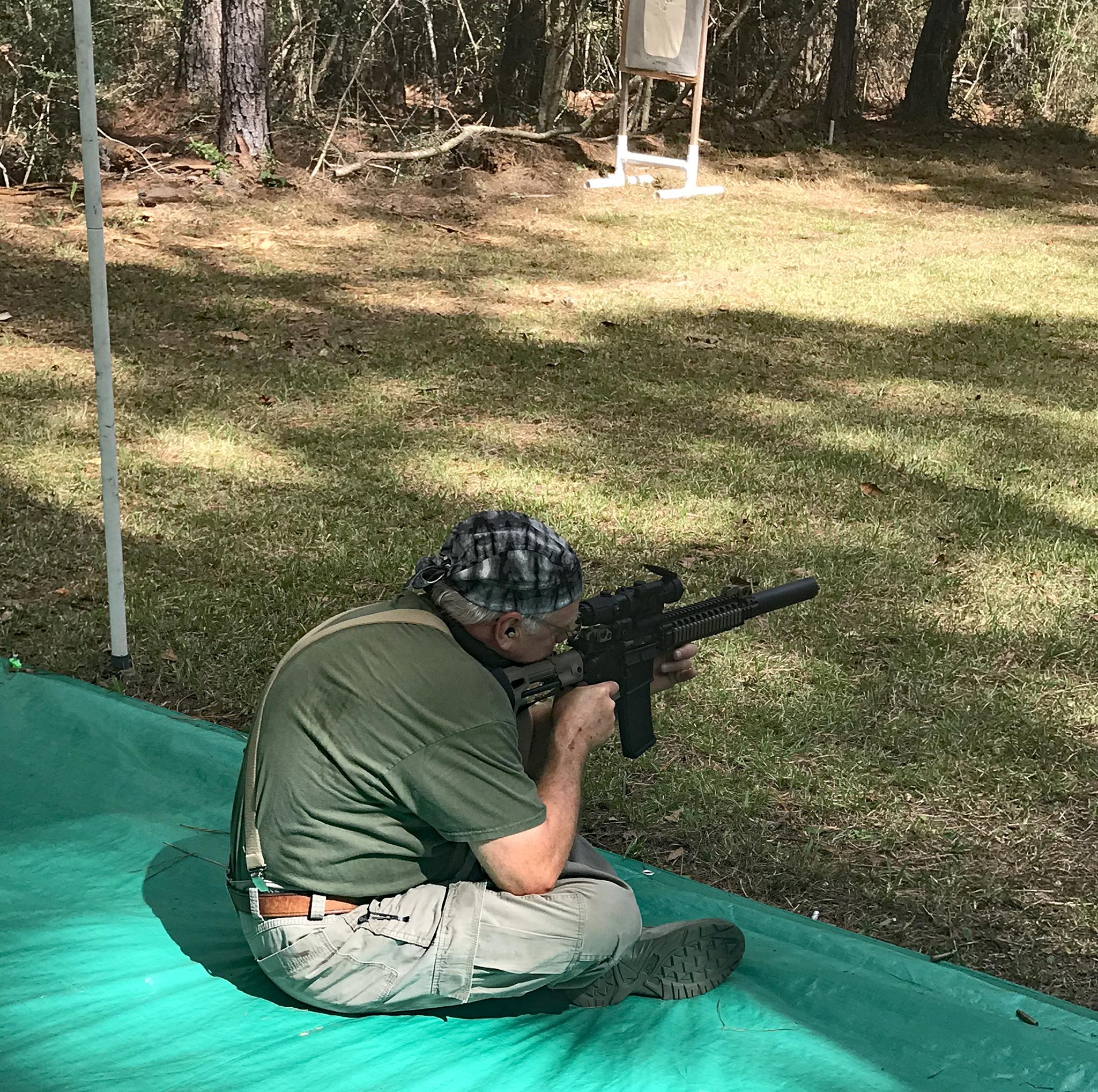 Name:  IMG_5478 Geoff on a DD Pistol.jpg Views: 197 Size:  3.33 MB