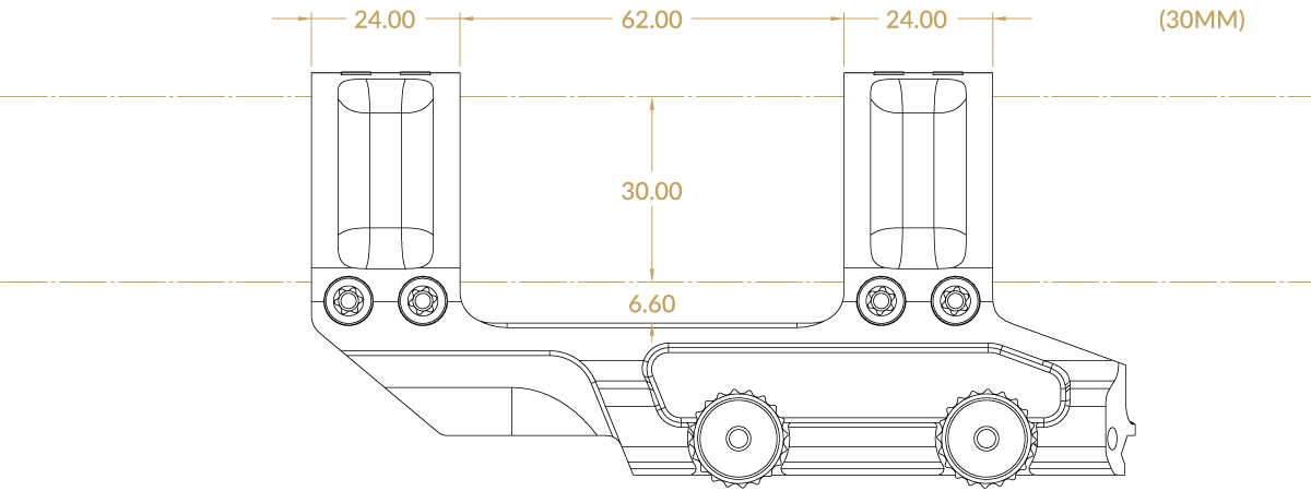 Name:  scalarworks_30mm_scope_mount_diagram.png Views: 852 Size:  34.1 KB